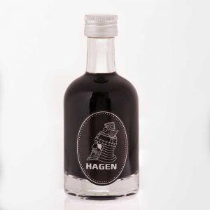 Hagen2