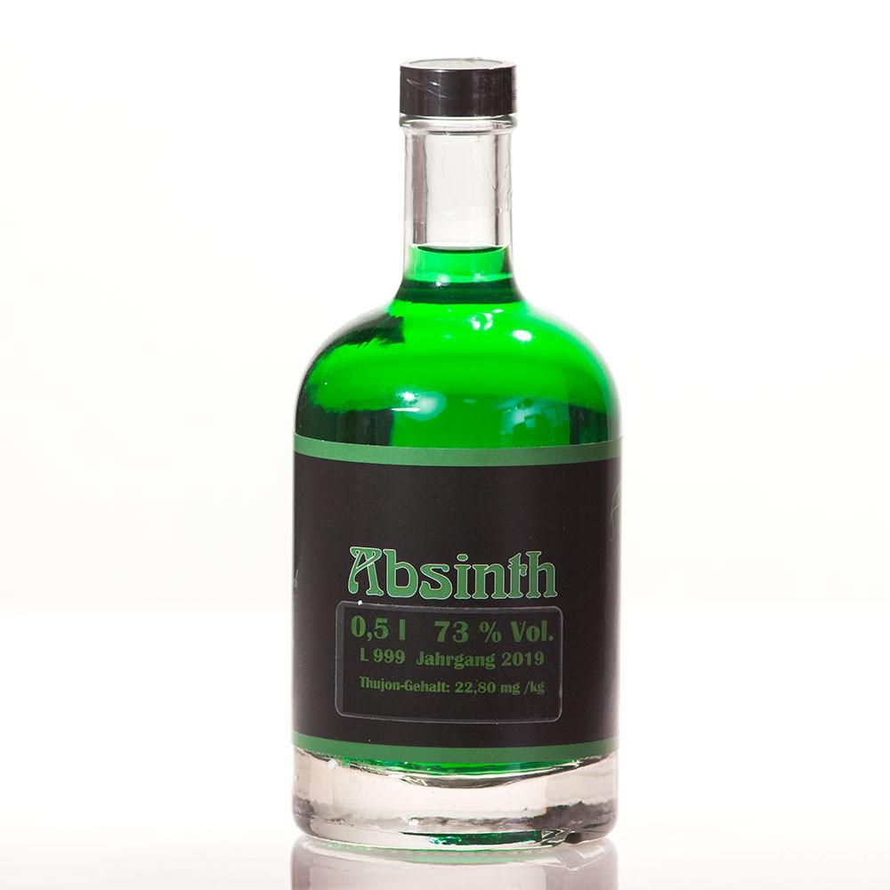 Absinth1